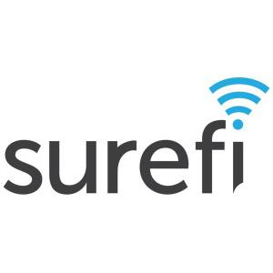 SureFi