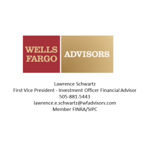 Wells-Fargo-Advisors-300x300 copy