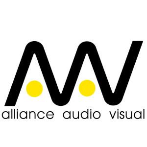 Alliance AV