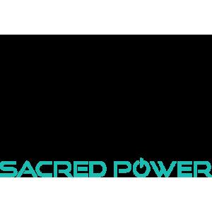 sacred-power-300x202