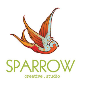 Sparrow Creative