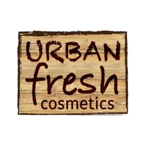 urban-fresh