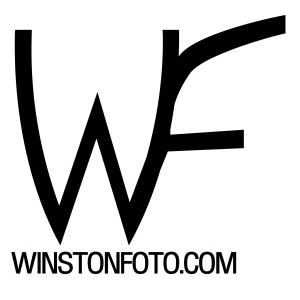 Winston Foto
