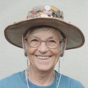 Barbara Witemeyer