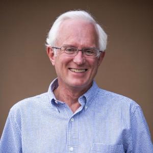 Bill Meador