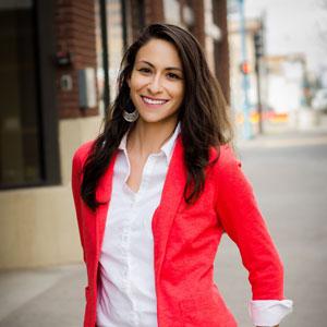 Nicole Grundhoffer