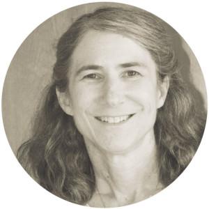 Heather-Himmelberger-headshot-744x744