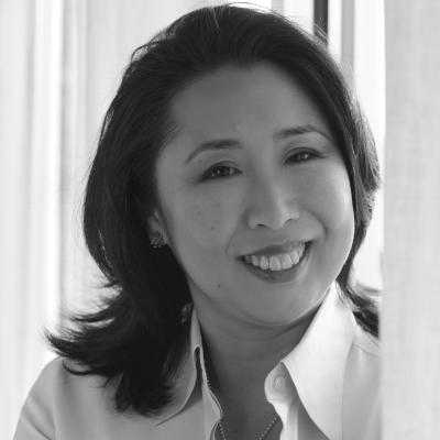 Dora Wang