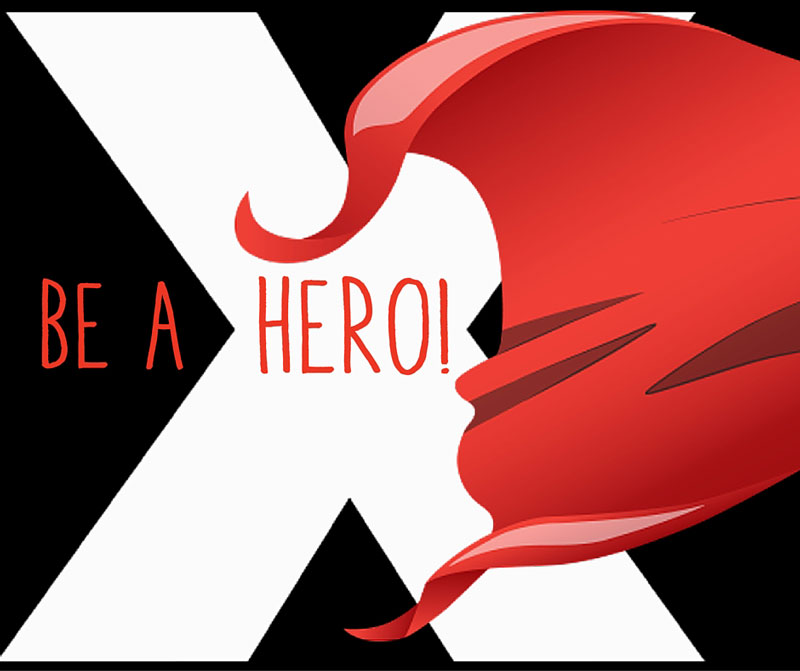 Hero Tickets 2016 Main Event