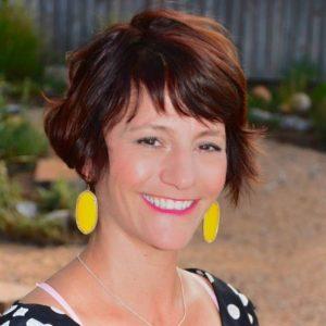 Erica Bearman