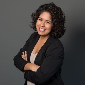 Marina Daldalian