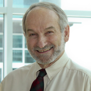 Dr. Art Kaufman