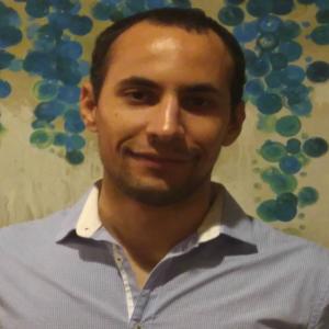 Mahdi Zerara