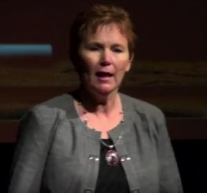 Denise Hinson