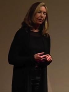 Anne Stirling