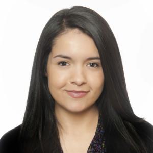 Lily Quezada