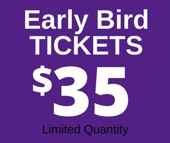 $35 Ticket
