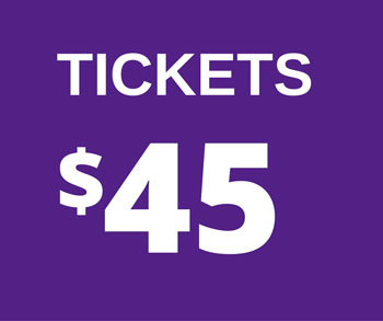 $45 Ticket