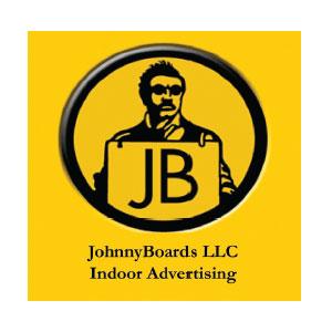 Johnny Boards