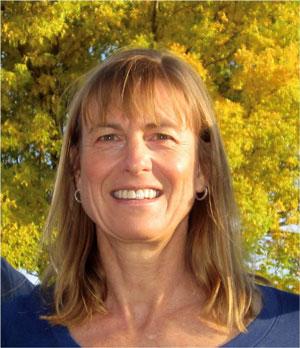 Jane Loubier Epstein Headshot