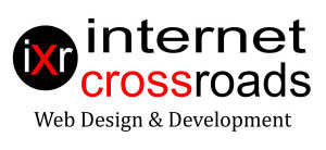 Internet Crossroads Web Design and Development