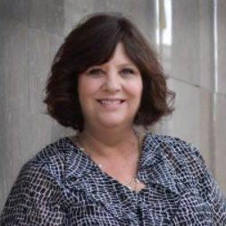 Jane Betterton