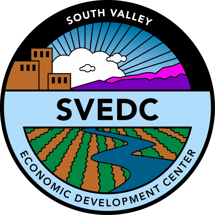 South Valley Economic Development Center