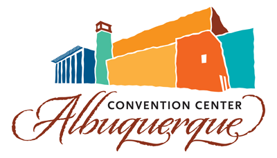 Albuquerque Convention Center