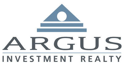 Argus Investment Realty