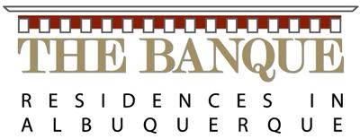 Banque Lofts