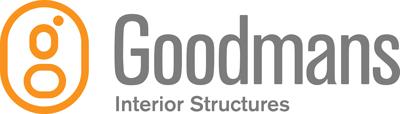 Goodmans Interior Structures