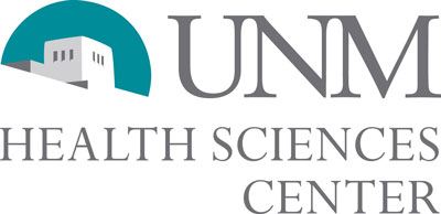 University of New Mexico Health Science Center