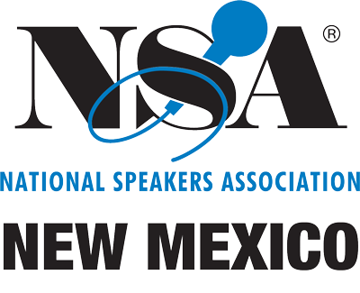New Mexico Speakers Association