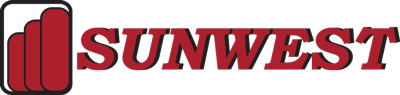 Sunwest Trust