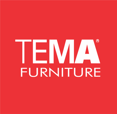 TEMA Furniture