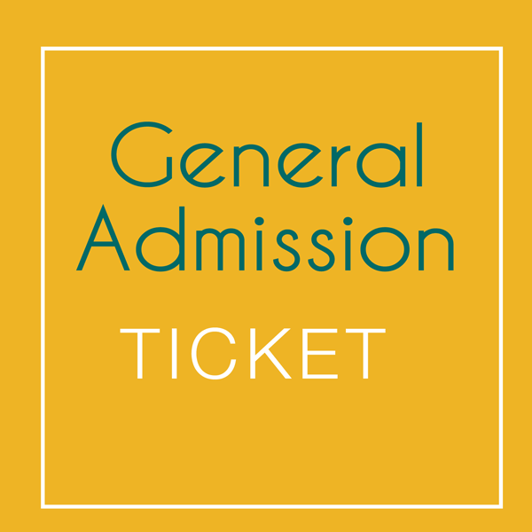 Women 2017 General Admission Ticket