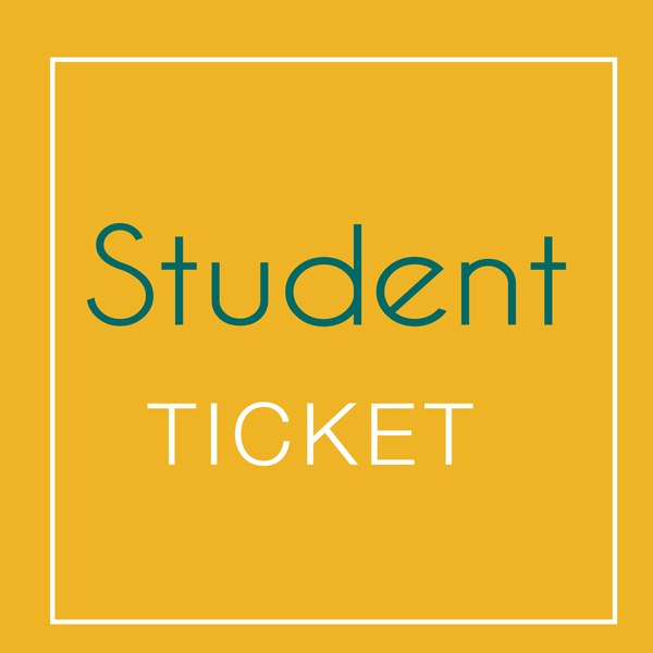 Women 2017 Student Ticket