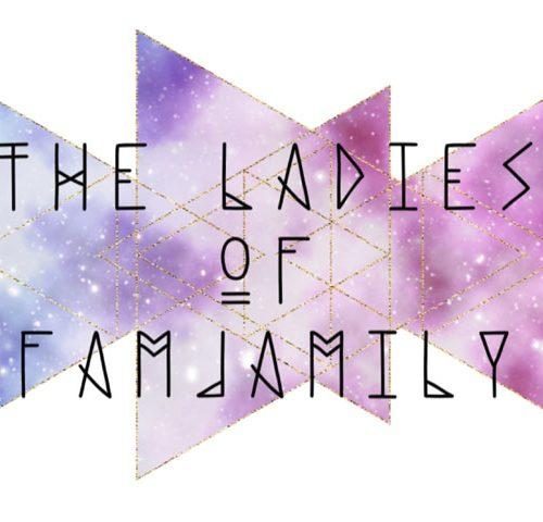 Performance: The Ladies of FamJamily