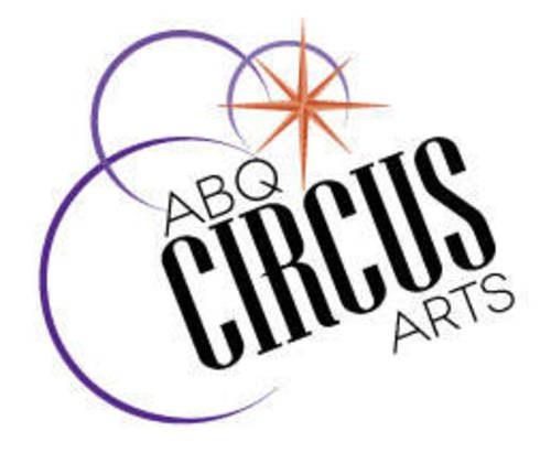 Performance: ABQ Circus Arts