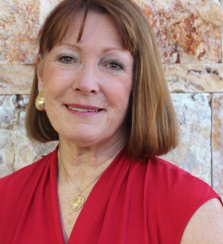 Christine Glidden
