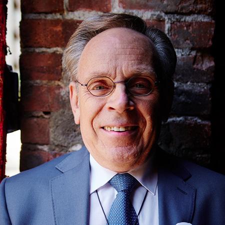 Glenn Dakin