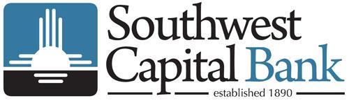 Southwest Capital Bank Logo