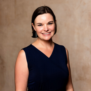 Jill Geltmaker