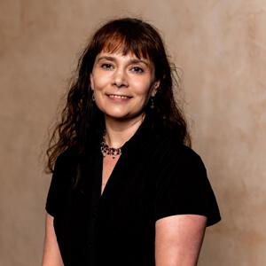 Pilar Sanjuan