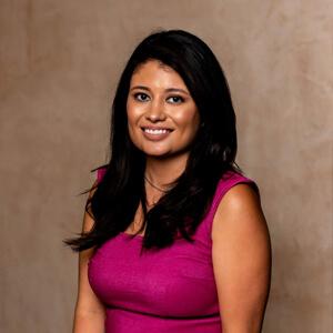 Sofia Michelle Sanchez