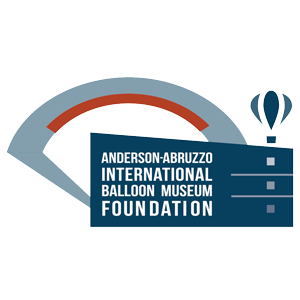 International Balloon Museum
