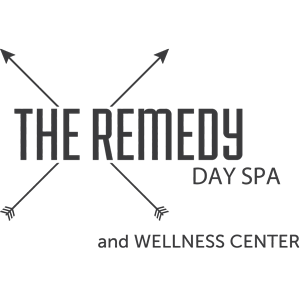 The Remedy Day Spa