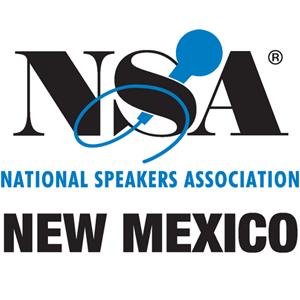 NSA New Mexico