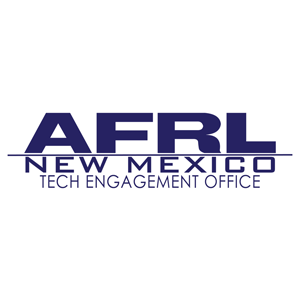 AFRL New Mexico
