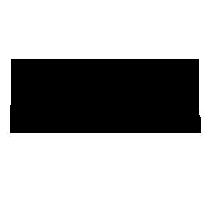Fractal Foundation